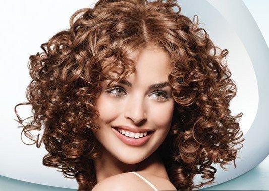 curls-kenue