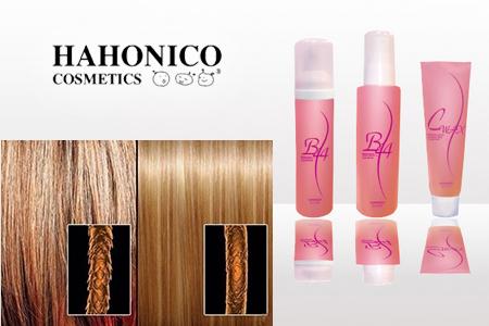 hahonico-kit