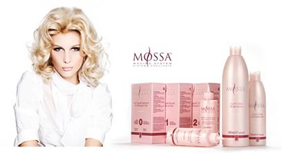 mossa-green-light-kit