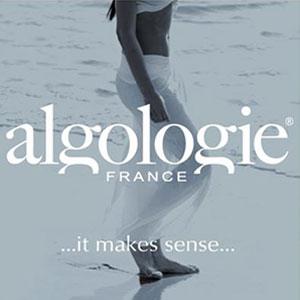 Algologie-лидер на рынке SPA-косметики