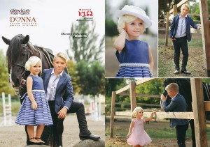 magazin-childrenl-5