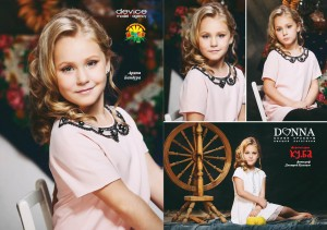 magazin-childrenl-6